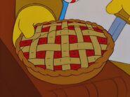 Simpsons Bible Stories -00302