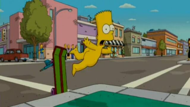 File:The Simpsons Move (0324).jpg
