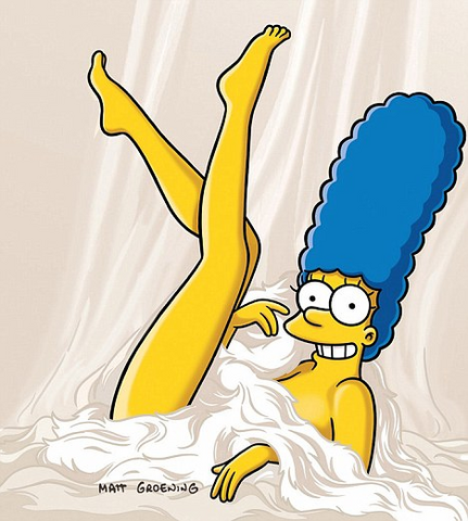 File:Whory marge.png