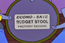Econo-Save