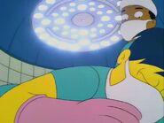 'Round Springfield 25