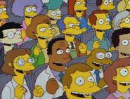 Bart's Inner Child 81