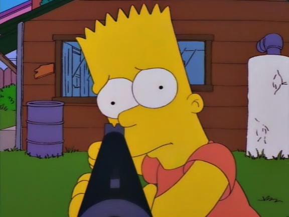 File:Bart the Mother 22.JPG