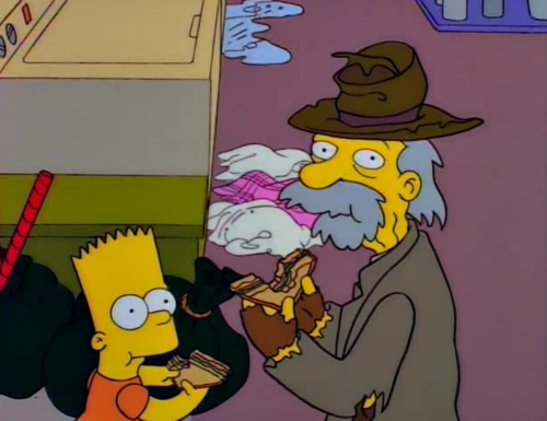 File:Chester Lampwick and Bart.png
