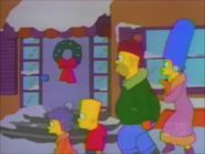 Miracle on Evergreen Terrace 79
