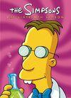 Simpsonsseason16