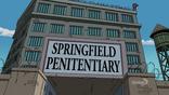 Springfield-Penitentiary