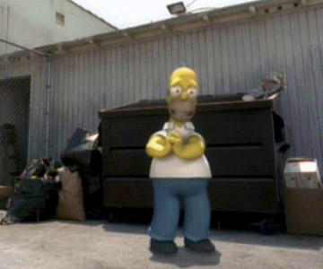 File:Homer10.png