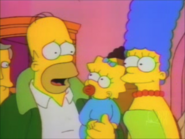 Miracle on Evergreen Terrace 105
