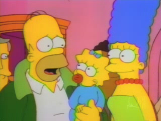 File:Miracle on Evergreen Terrace 105.png