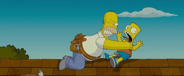 File:The Simpsons Movie 18.JPG
