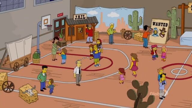 File:A Tree Grows In Springfield (090).jpg