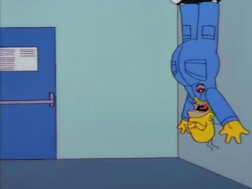 File:Deep Space Homer 47.JPG