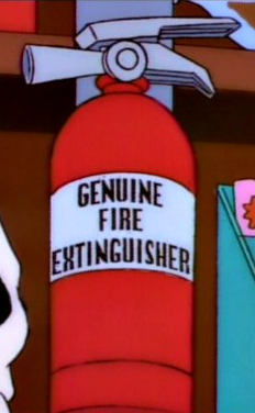 File:Genuine Fire Extinguisher.png