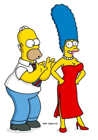 File:Large Marge (Promo Picture).jpg