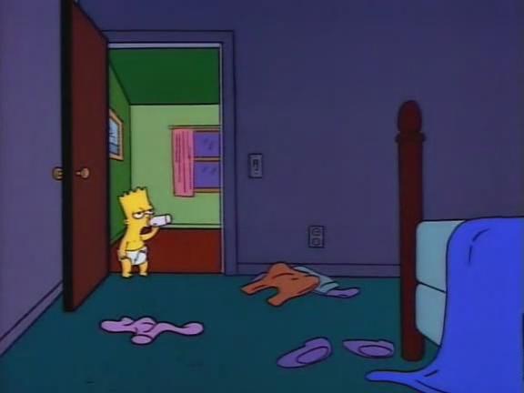 File:Lisa's First Word 9.JPG