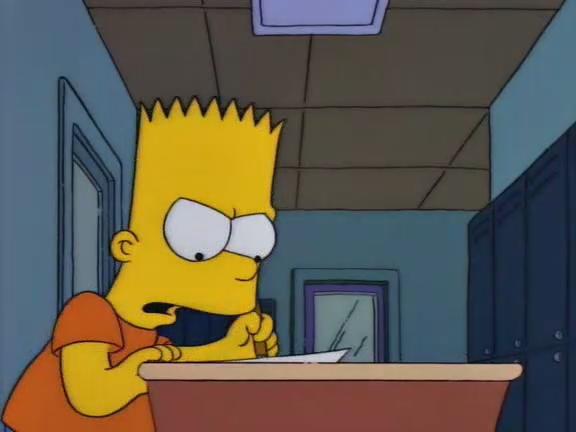File:Marge Gets a Job 88.JPG
