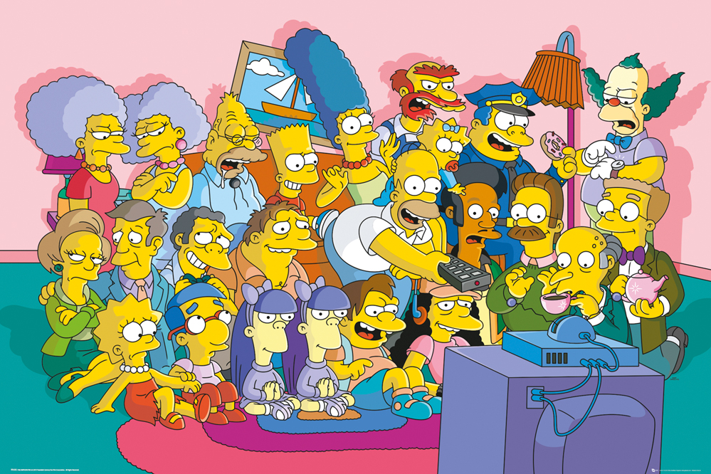 File:Wikia-Visualization-Main,simpsons.png