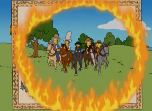 File:Bonanza Couch Gag 2-2.PNG