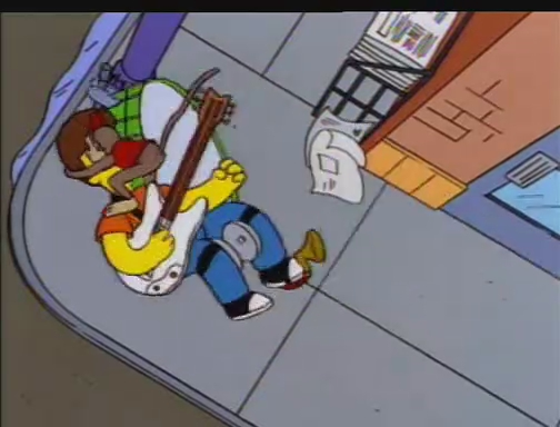 File:Bart Gets Famous 53.JPG