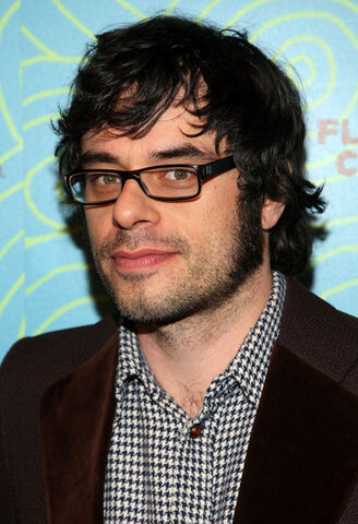 File:Jemaine Clement.jpg