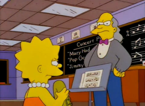 File:Lisa-Largo Conflict.PNG