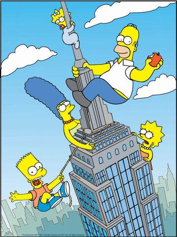 File:The City of New York vs. Homer Simpson (Promo Picture) 2.jpg