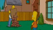 The Simpsons Move (0281)