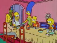 Who Shot Mr. Burns, Part Two 10
