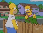 Bart vs. Lisa vs. the Third Grade 8