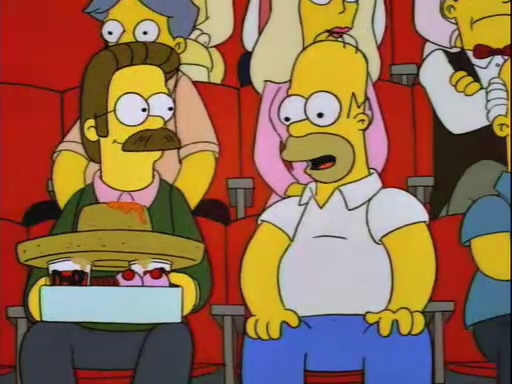 File:Homer Loves Flanders 29.JPG