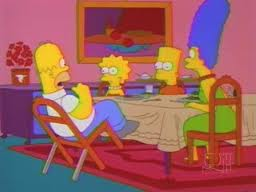 File:Homer with his greatest invention.jpg