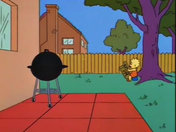 File:Lisa's Rival 12.JPG
