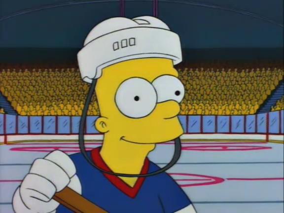 File:Lisa on Ice 125.JPG
