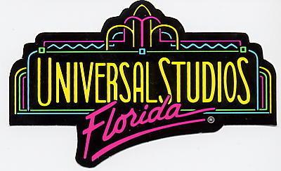 File:Usf-logo1990.jpg