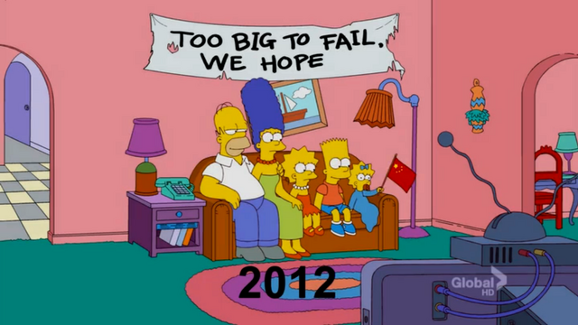 File:Couch Gag No.293.png