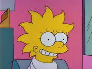 Lisa the Beauty Queen 58
