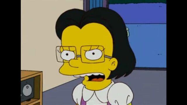 File:Lisa the Drama Queen (127).jpg