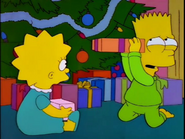 Miracle on Evergreen Terrace 20