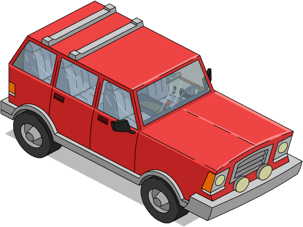 File:Tapped out canyonero.png