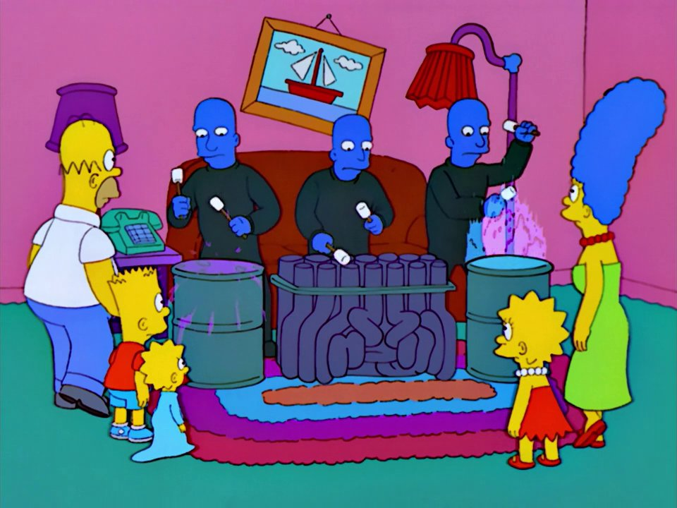 File:Blue Man Group.jpg