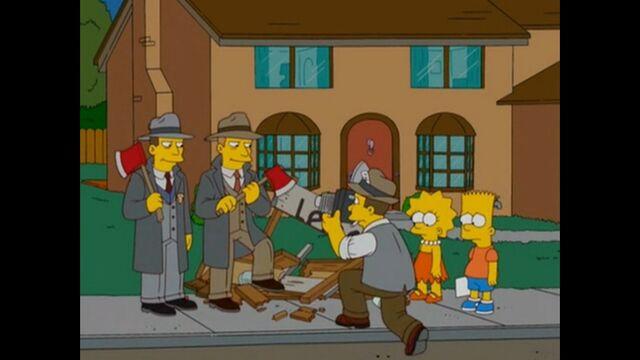 File:Homer and Lisa Exchange Cross Words (027).jpg