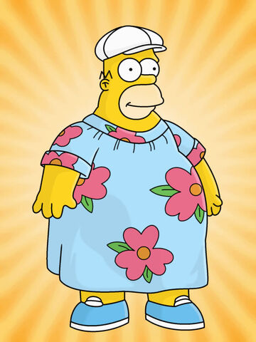 File:King-Size Homer (Promo Picture) 2.jpg
