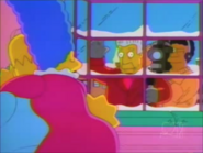 Miracle on Evergreen Terrace 141