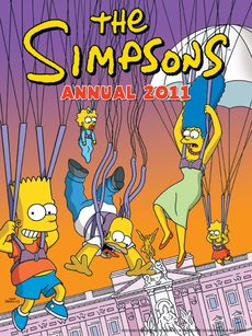 File:The Simpsons Annual 2011.jpg.size-230.jpg
