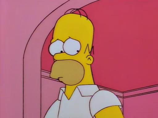 File:Homer's Phobia 47.JPG