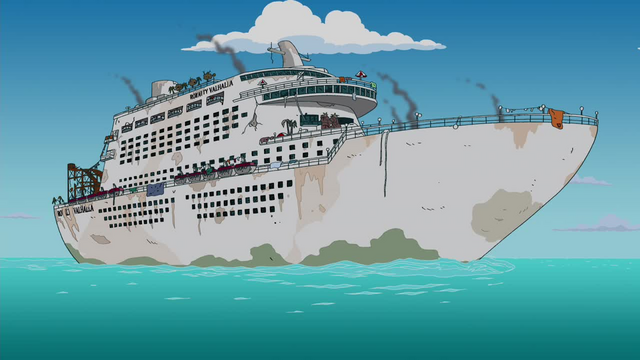 File:Royalty Valhalla end of cruise.png