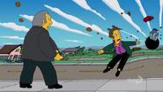 Simpsons-2014-12-19-21h23m50s211