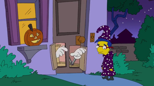 File:Treehouse of Horror XXIV - 00040.jpg