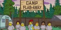Camp Flab-Away